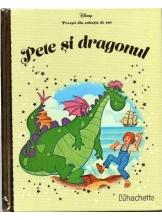 Disney Gold. 56 Pete si dragonul