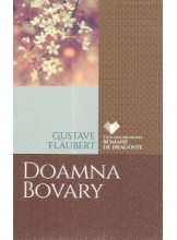 CFRD. Doamna Bovary