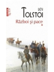 Top 10+ Razboi si pace (vol. 1+2)