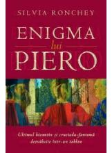 Enigma lui Piero S.Ronchey