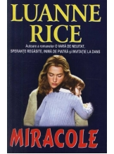 Miracole L.Rice