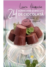 24 de retete de ciocolata