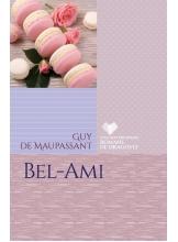 CFRD Bel-Ami