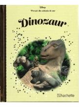 Disney Gold. 53 Dinozaur