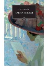 BPT17 Cartea Mironei