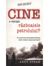 CINE a castigat razboaiele petrolului?