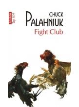 Top 10+ Fight Club