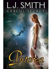 Puterea Cercul secret vol 3
