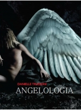 Thriller. Angelologia