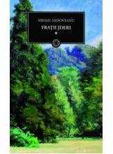 BPT96 Fratii Jderi v.1