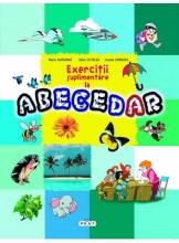 Abecedar. Exercitii suplimentare