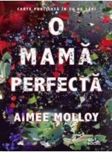 Buzz books. O MAMA PERFECTA.