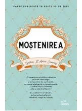 Buzz Books MOSTENIREA