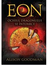 Eon Ochiul dragonului se intoarce