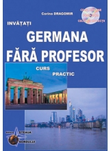 Germana fara profesor +CD