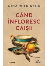 Buzz Books. CAND INFLORESC CAISII.