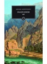 BPT97 Fratii Jderi v.2