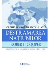 Destramarea natiunilor