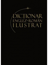 Dictionar englez-roman ilustrat. Vol. 1