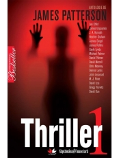 Thriller. Vol. 1