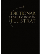 Dictionar englez-roman ilustrat. Vol. 2