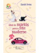 Ghid de maritis pentru fete moderne
