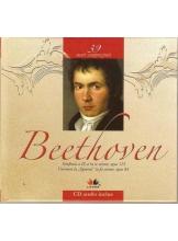 Mari compozitori-39 Beethoven +CD