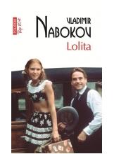 Top 10+ Lolita