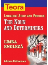 Limba engleza language study and practice