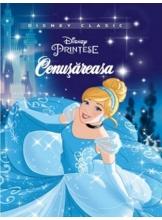 DISNEY. CENUSAREASA (Disney clasic)