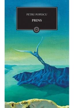 BPT21 Prins