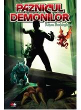 Paznicul demonilor