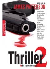 Thriller. Vol. 2