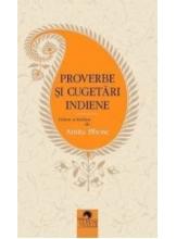 Proverbe si cugetari indiene