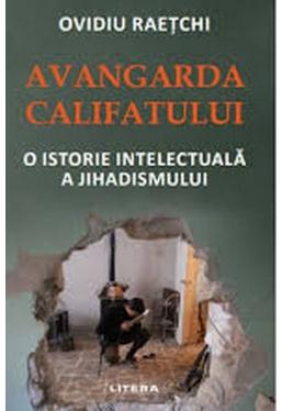 AVANGARDA CALIFATULUI