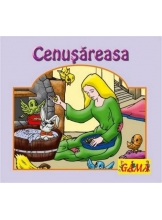 Cenusareasa - Pliante cartonate