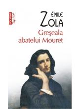 Top 10+ Greseala abatelui Mouret