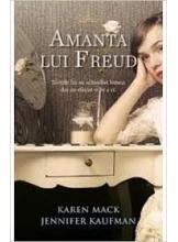 Amanta lui Freud
