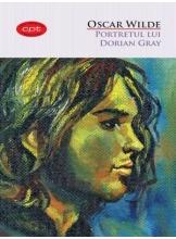 Carte pentru toti. Vol 22. Portretul lui Dorian Gray