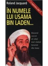 In numele lui Usama Bin Laden R.Jacquard