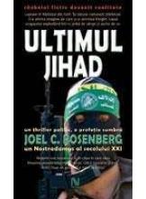 Ultimul Jihad J.C.Posenberg