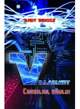 Villain.net Consiliul raului A.Briggs
