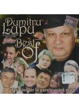 CD Dumitru Lupu Best of