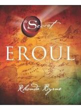 The Secret. Eroul