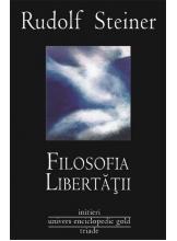 Filosofia Libertatii