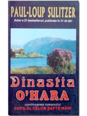 Dinastia O'Hara