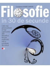 Filosofie in 30 secunde