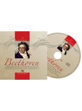 Mari compozitori-7 Beethoven