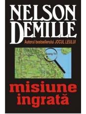 Misiune ingrata N.Demille