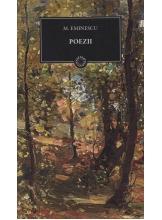 BPT147 Poezii. Vol.II